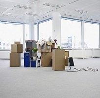 Ofis Nakliyat